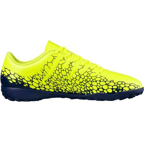 Buty Puma evoPOWER Vigor 4 GRAPHIC TT 10445802