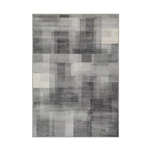 Dywan arast granitowy 160 x 230 cm marki Agnella