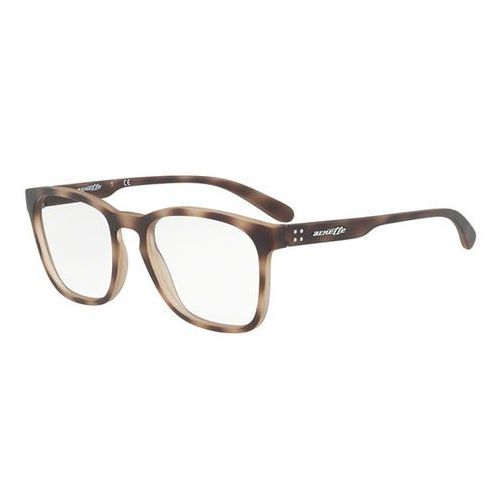 Arnette Okulary korekcyjne an7126 2467