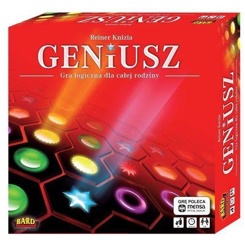 Bard Geniusz (5902596985035)