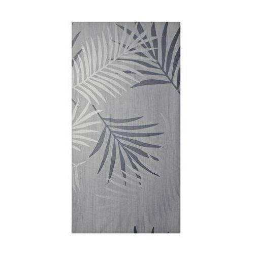 Creative ceramika Płytka dekoracyjna forrest 30 x 60