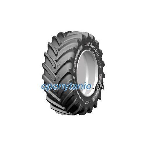Michelin Opona vf 600/60r34 xeobib 149d tl (3528706647772)