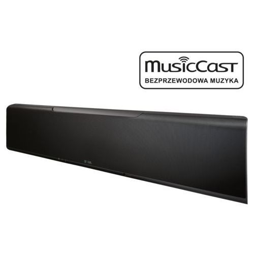 Yamaha musiccast ysp-5600 (4957812594318)