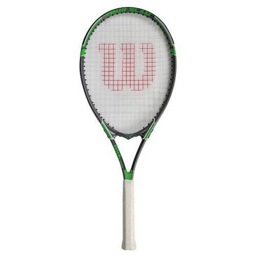 Rakieta tenis ziemny tour slam 3220002 l2 marki Wilson