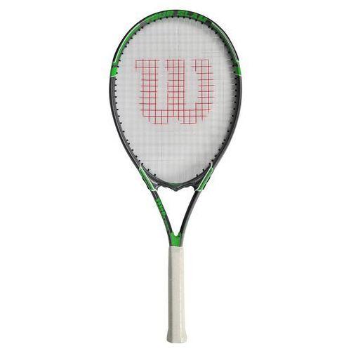 Wilson Rakieta tenis ziemny tour slam 3220002 l2