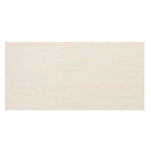Domino Elida 3 płytka ścienna 22,3x44,8, 29-0223-0448-1-007