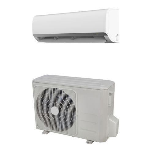 Klimatyzator inwerterowy Blyss Split 12 K (5052931791279)
