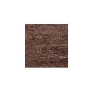 Ceramstic Płytka podłogowa toscana brown gl-07 30x30 (5907180104205)