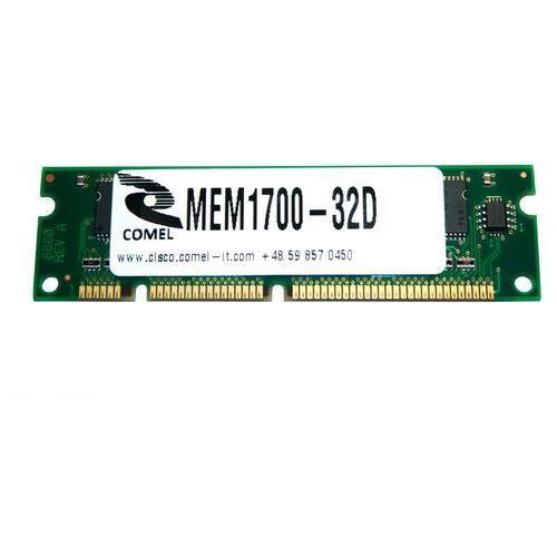 Sumitomo Mem1700-32d pamięć cisco 1700 32mb dram dimm