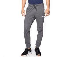 Nike spodnie nsw cf jsy club