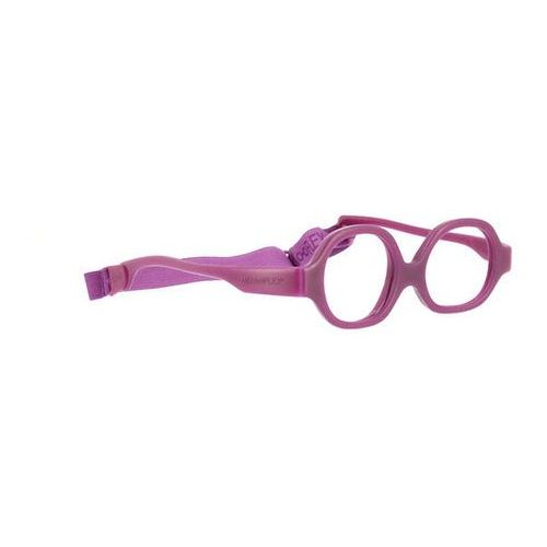 Okulary Korekcyjne Miraflex Mini Baby Kids P