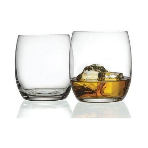 Szklanki do long drinków Mami XL 2 szt., SG119/3S2