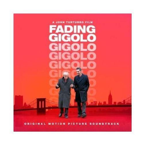 Fading Gigolo z kategorii Pozostałe filmy