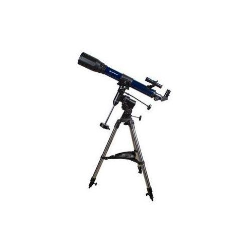 Bresser Teleskop jupiter 70/700 eq + darmowy transport!