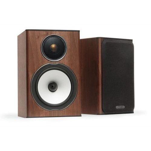 bx1 marki Monitor audio