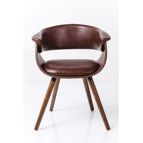 Kare design :: krzesło monaco nougat