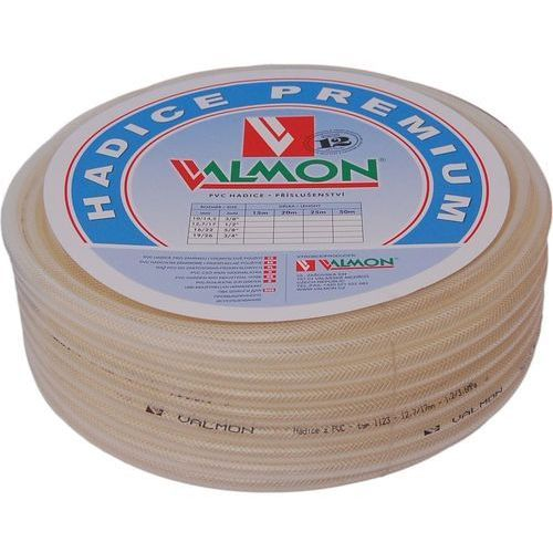 wąż ogrodowy valmon 1123 (32.0/40.0), tra marki M.a.t group