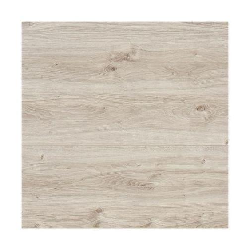 Panel podłogowy laminowany DĄB ARUSHA AC4 8 mm ARTENS (4003992501261)