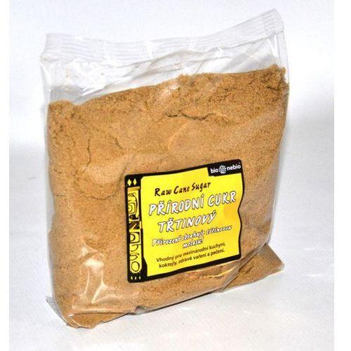 Cukier Trzcinowy Naturalny Brązowy BIO 500g - PROBIO (8594008911021)