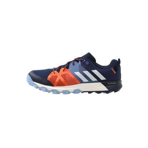 Adidas performance kanadia 8.1 tr m obuwie do biegania szlak conavy/owhite/ashblu (4059323488091)