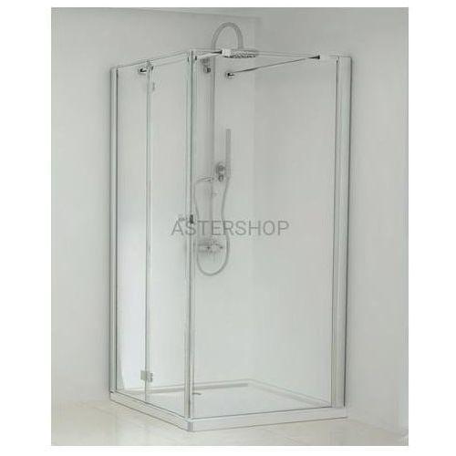Sanotechnik Elegance 100 x 100 (D11100/N8100/D12100FL-KPEF)