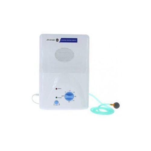 Zmp Ozonator jonizator wody i powietrza zy-h103