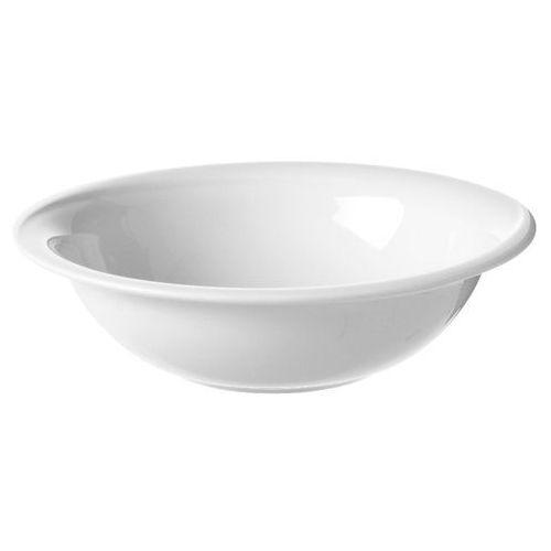 Miska porcelanowa poj. 500 ml Gourmet