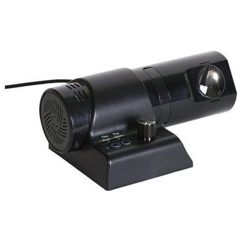 NeXtime - Zegar - projektor
