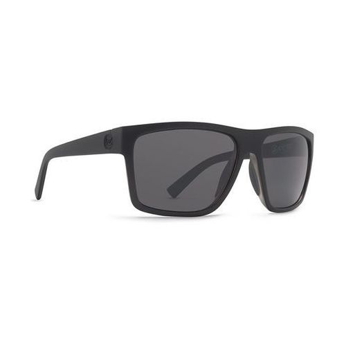 Okulary Słoneczne Von Zipper Dipstick SMSF7DIP-BKS