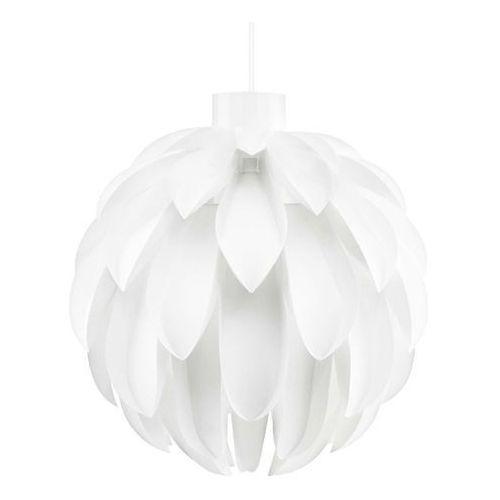 NORM 12 - Lampa wisząca śr. 60cm