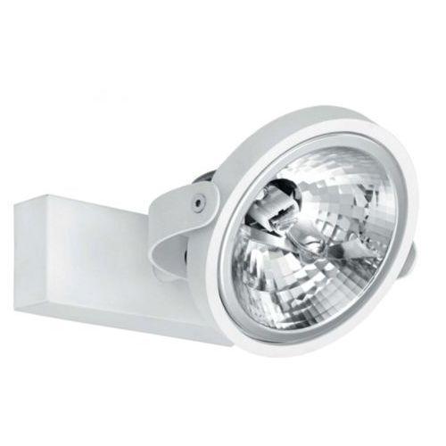 Kinkiet romeo 1 biały, lp-2113/1w marki Light prestige
