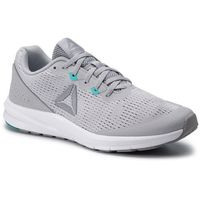 Buty - runner 3.0 cn6811 grey/teal/white marki Reebok