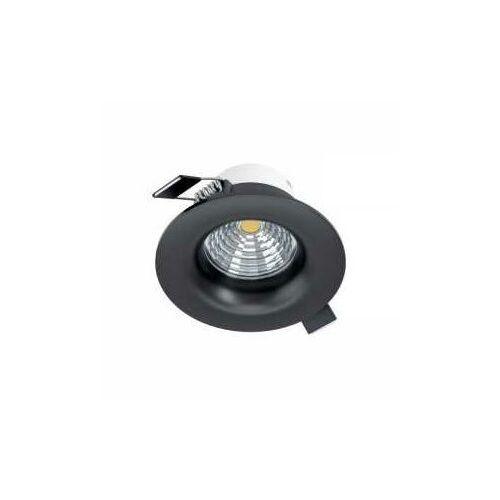 Eglo saliceto 98607 lampa wpuszczana led 6w-cb