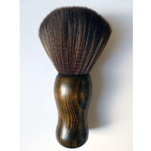 Sonstige Drewniana karkówka fryzjerska barber wood