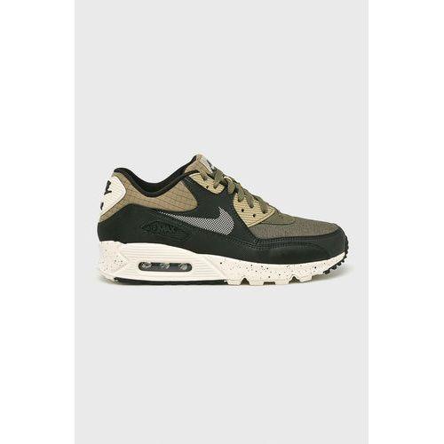 Nike sportswear - buty air max 90 premium