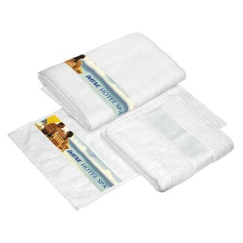 Ręcznik średni 500x1000 mm