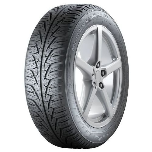 Uniroyal MS Plus 77 195/60 R16 89 H
