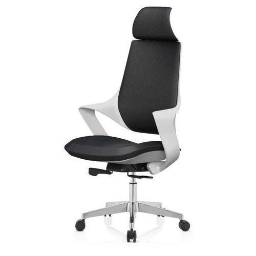 Spectrum fotel gabinetowy marki Style furniture
