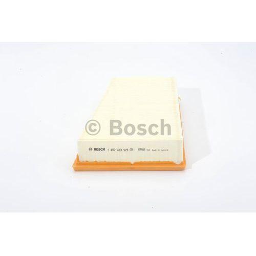 Bosch  wkład filtra powietrza, silnik, 1 457 433 573