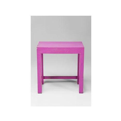 :: stoliki caramella (3/set) marki Kare design