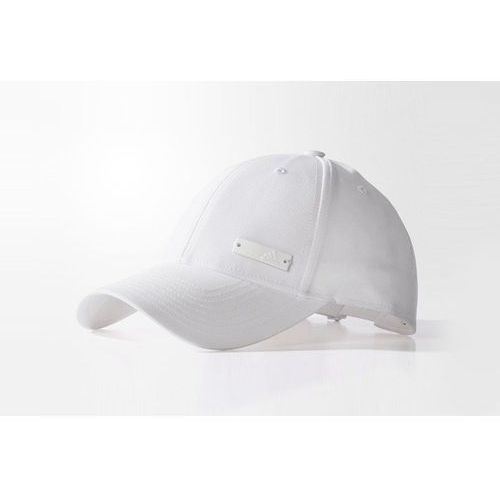 Adidas czapka z daszkiem 6pcap met męska m bk0789