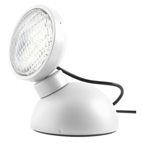 1969- Lampa stojąca Ø11cm, 61210.1.43012.0