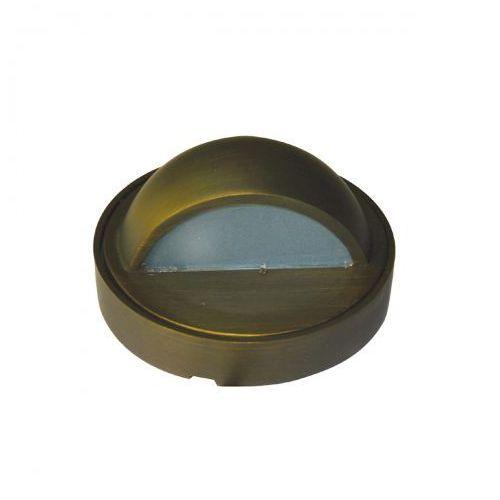 Elstead Kinkiet ( oprawa schodowa ) bronzegz/bronze23 ip44 - lighting - rabat w koszyku