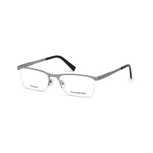 Okulary korekcyjne  ez5079 016 marki Ermenegildo zegna