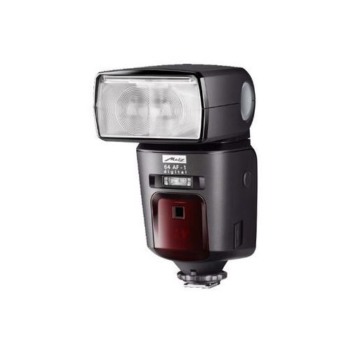 Metz Mecablitz 64 AF-1 digital Olympus/Panasonic