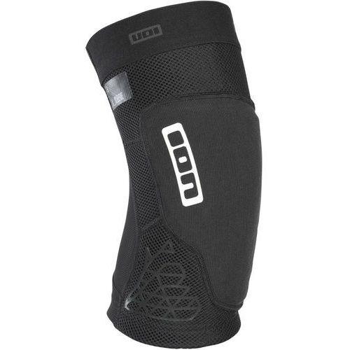 ION K_Sleeve Ochraniacze czarny M 2018 Ochraniacze kolan