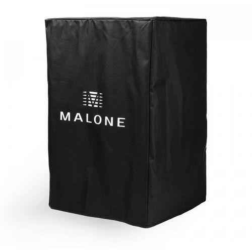 """Malone Pa cover bag 15 pokrowiec na kolumnę nagłośnieniową osłona 38 cm (15"""") nylon"""