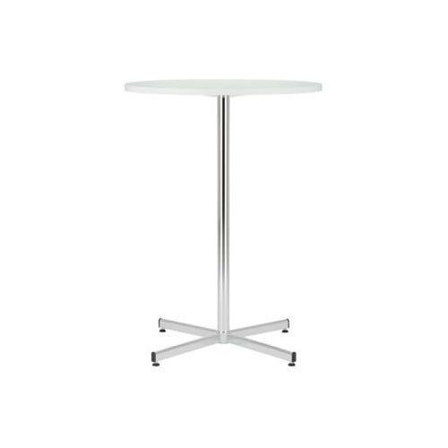 Podstawa stołu cruzo 1100 Ø 800/800x800 marki Nowy styl