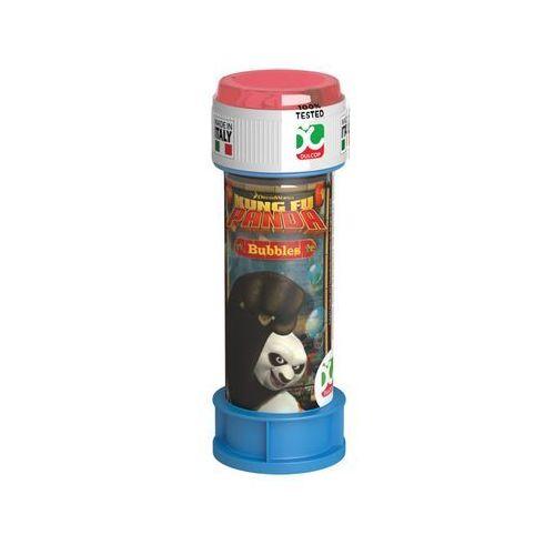Bańka mydlana Brimarex Disney (8007315653008)