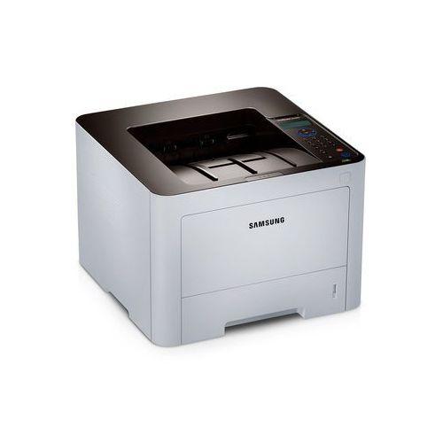 OKAZJA - Samsung  SL-M4020ND